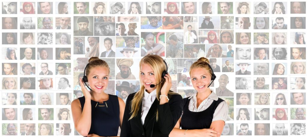 Tips to improve customer service
