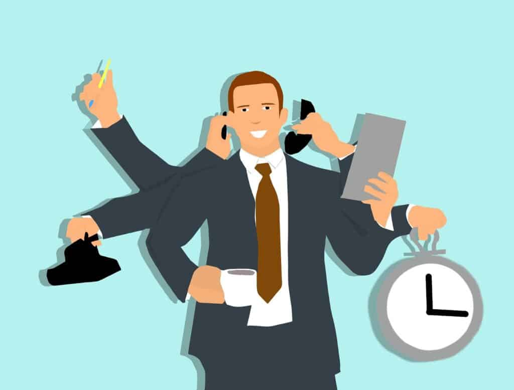 How to Hire Staff for Customer Service